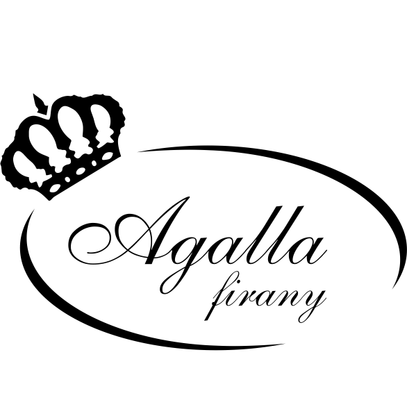 Agalla