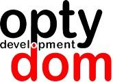 OPTY-DOM Development