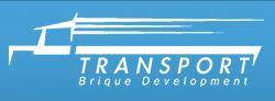 Usługi transportowe BD Transport Wrocław