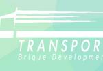 Transport windą z BDTRANSPORT Wrocław