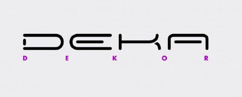 Deka Dekor Szczecin – projektowanie mebli na wymiar