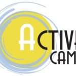 Ferie z Active Camp