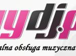My DJ Kraków
