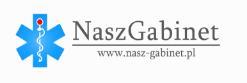 Nasz Gabinet Kraków
