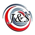 J&S Monitoring