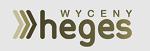Heges Wyceny