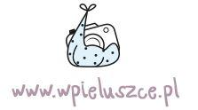Fotografia noworodków wPieluszce