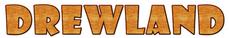 Drewland – produkcja i wynajem dmuchanych zjeżdżalni