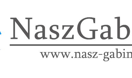 Klinika NGM – detoks alkoholowy w Poznaniu
