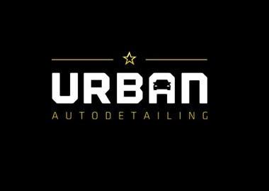 Auto Kosmetyka Urban Detailing
