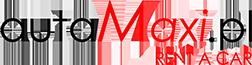 Wypożyczalnia samochodów Auta Maxi