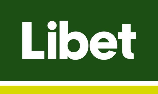 Libet S.A.