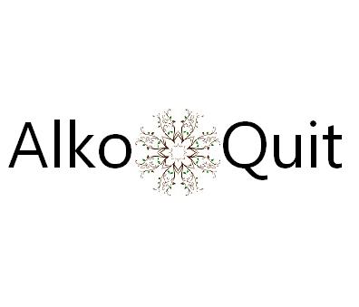 Alko-Quit – detoks alkoholowy w Gdańsku