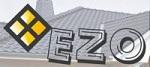 Ezo – okna i drzwi zewnętrzne