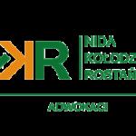 Kancelaria Adwokacka NKR