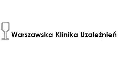 Warszawska Klinika Uzależnień