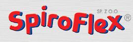 Spiroflex