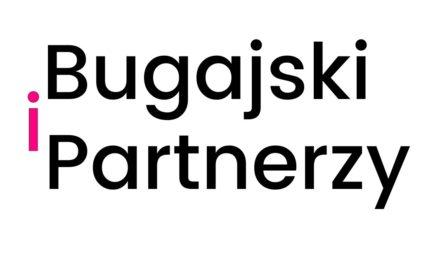 Bugajski i Partnerzy