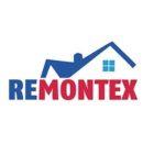 Re-Montex