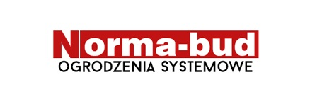 Norma-Bud Zgierz
