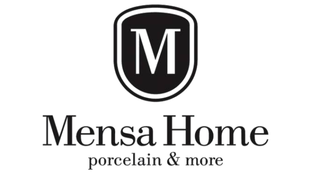 Mensa Home