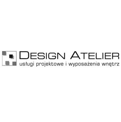 Design Atelier