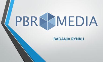Analiza potrzeb rynku – PBR Media