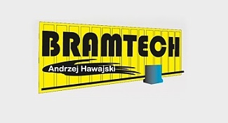 Szlabany BramTech
