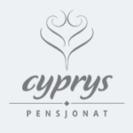Cyprys – pensjonat w Jastrzębiej Górze