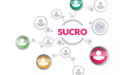 Projektowanie metodą KQS – firma Sucro