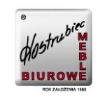 Kostrubiec – krzesła biurowe Szczecin