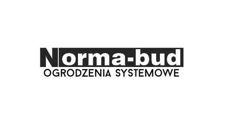 XPS Norma-Bud