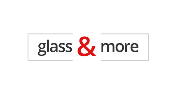 Zabudowy szklane Glass and More