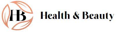 Salon kosmetyczny Health and Beauty Konin