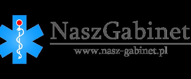 Skuteczne leczenie alkoholizmu – Nasz Gabinet Wrocław
