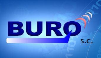Sklep Buro.pl