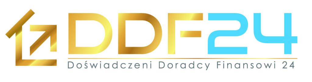 DDF24 – doradcy finansowi