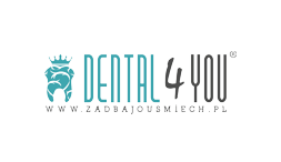 Dental4You