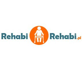 Rehabi-Rehabi