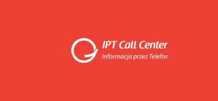 IPT Call Center