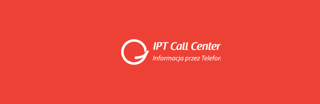 IPT Call Center