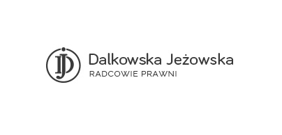 Kancelaria Dalkowska Jeżowska Szczecin