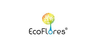 EcoFlores.eu