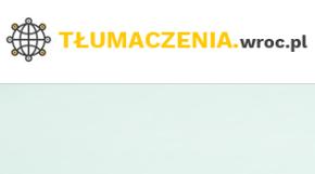 tlumaczenia.wroc.pl