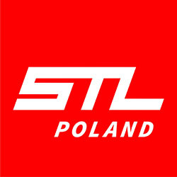 STL Poland