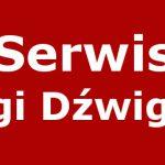 PM Serwis Dźwigi