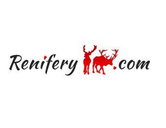 Renifery.com