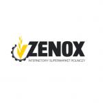 Zenox.pl