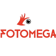 FotoMega