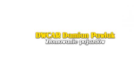 DWCAR